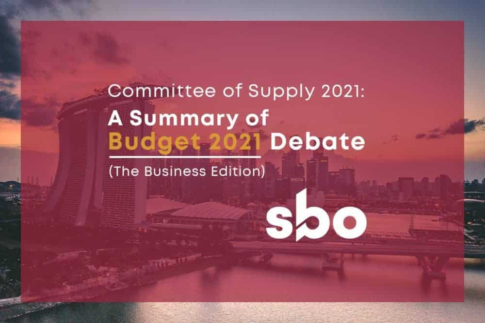featured image_committee of supply 2021