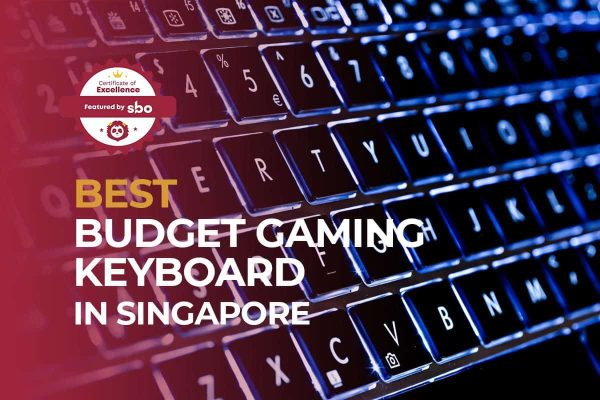 featured image_best budget gaming keyboard in singapore