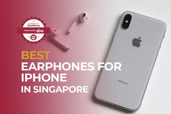 featured image_best earphones for iphone