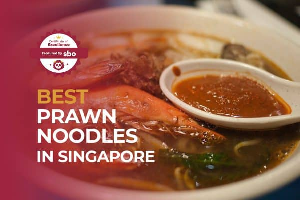 featured image_best prawn noodles in singapore