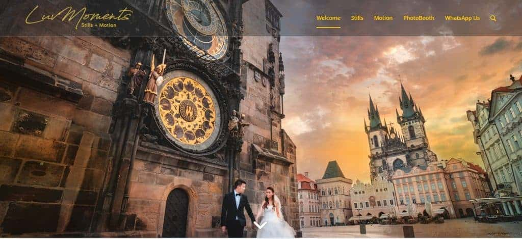 best wedding videography in singapore_luvmoments