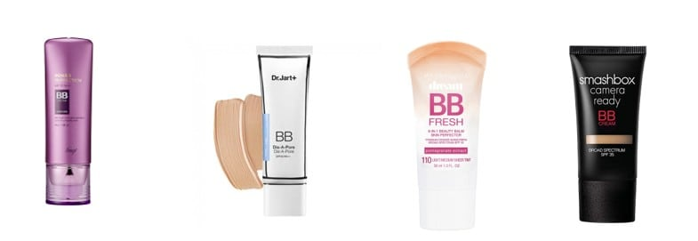 10 Best BB Creams in Singapore
