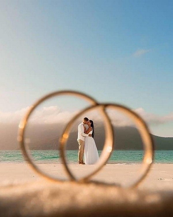 10 Best Wedding Videography in Singapore