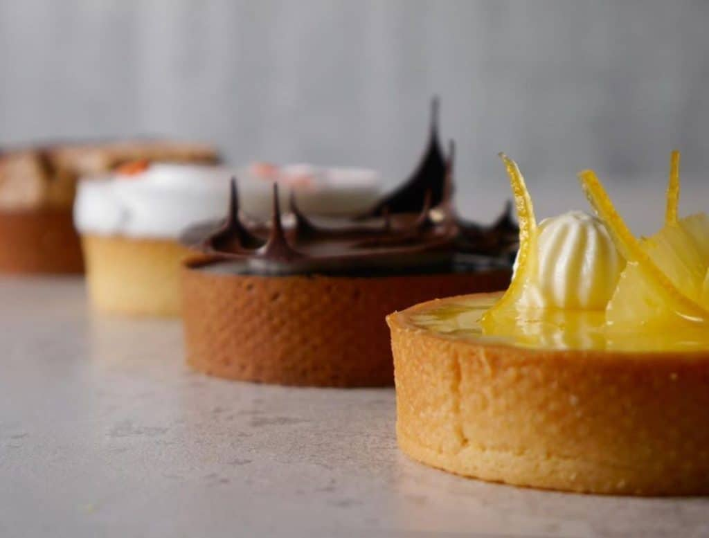10 best home bakers in singapore