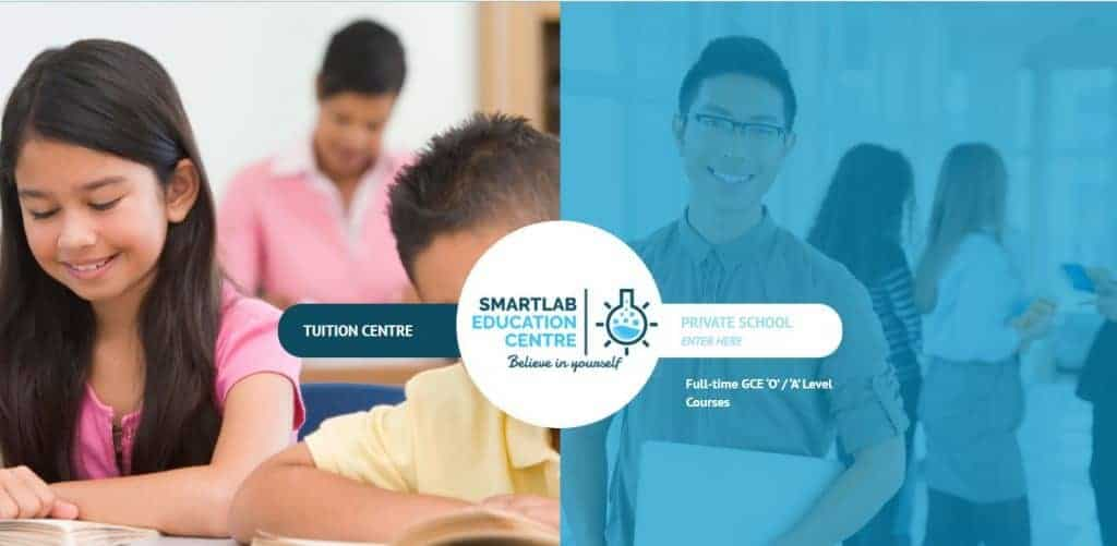 10 best science tuition in singapore