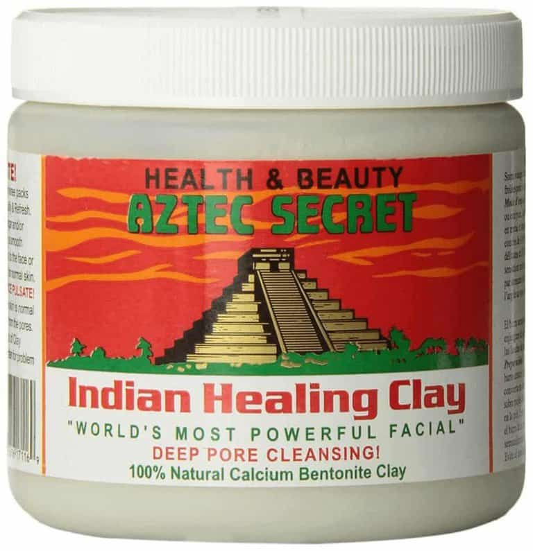 best face mask in singapore_aztec secret indian healing clay