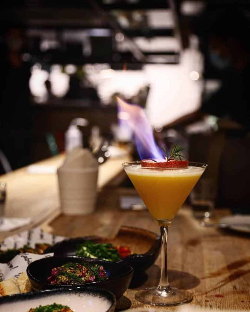 best cocktail bars in singapore_bar stories