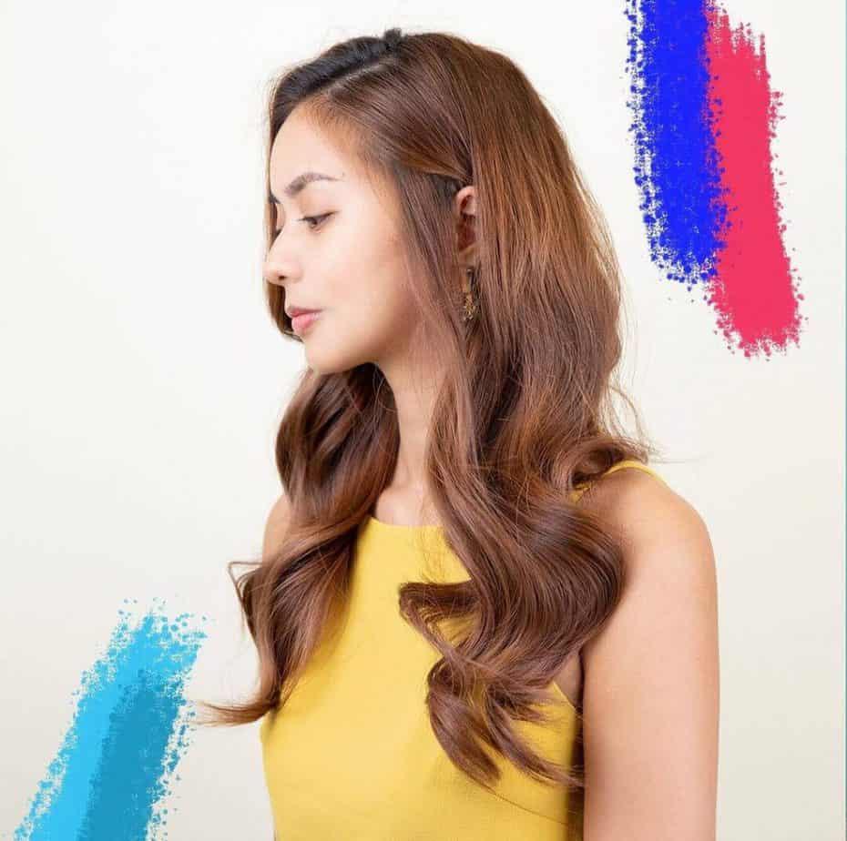 best korean hair salon singapore_bedebon salon