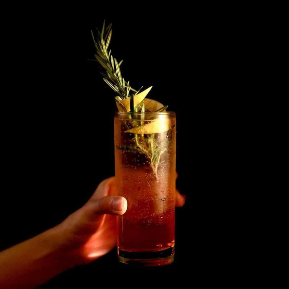best cocktail bars in singapore_bitters & love