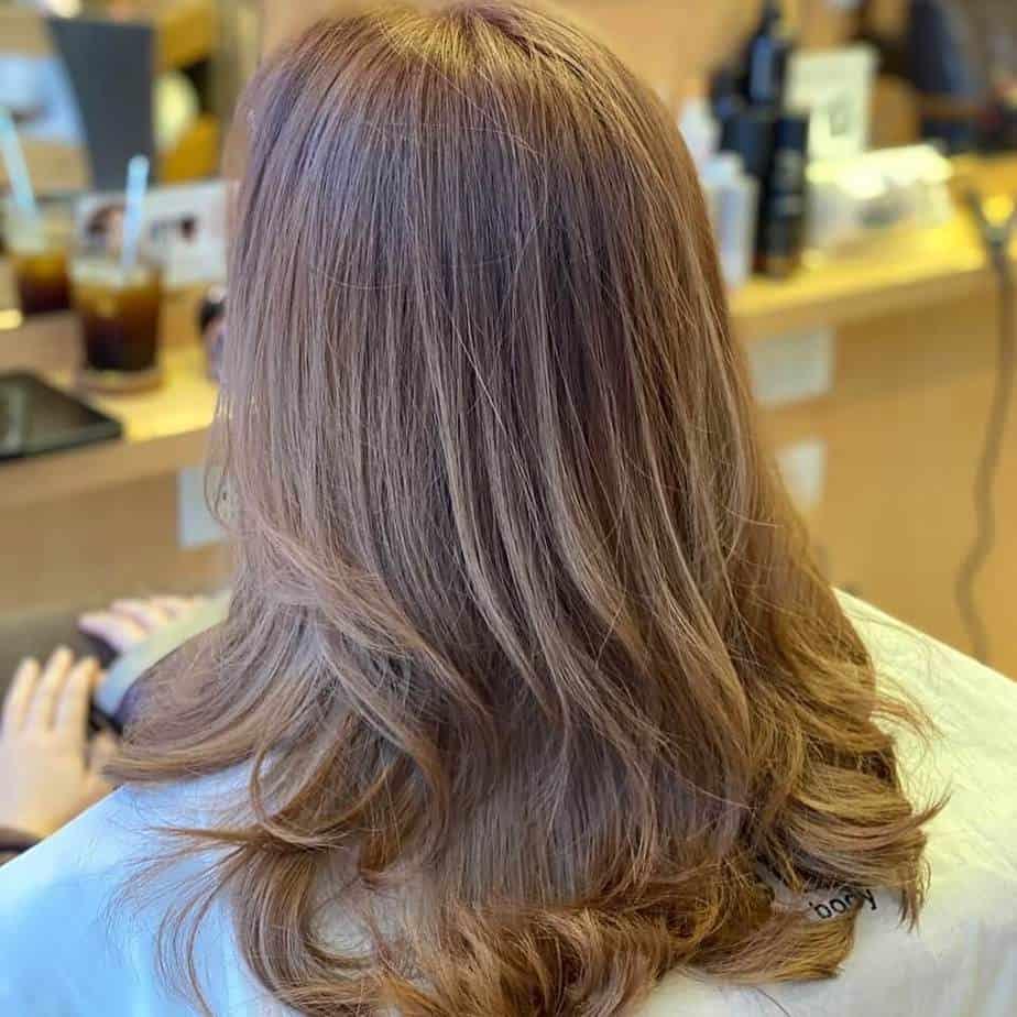 best korean hair salon singapore_choi gaeul hairdresser salon