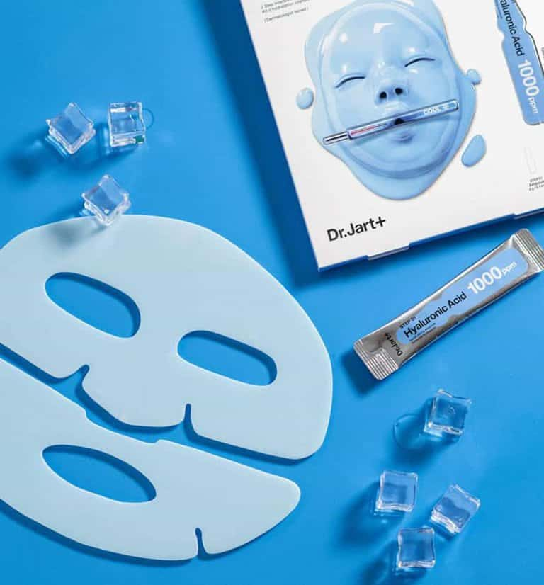 best face mask in singapore_dr jart+ cryo rubber with moisturizing hyaluronic acid