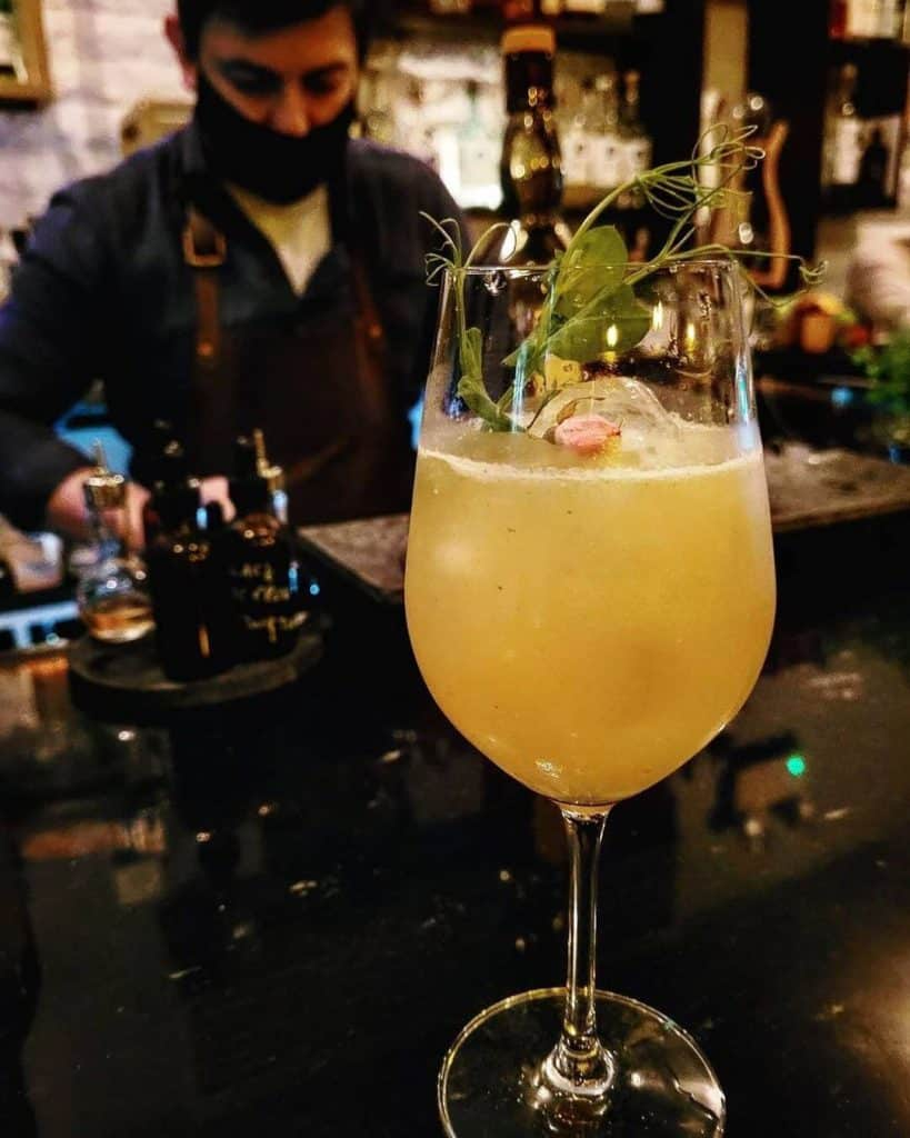 best cocktail bars in singapore_ib hq
