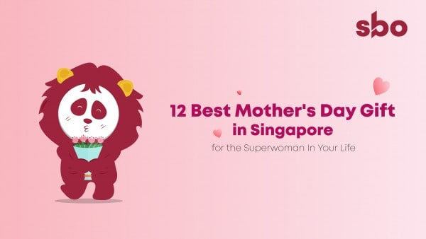 featured image_best mother's day gift in singapore