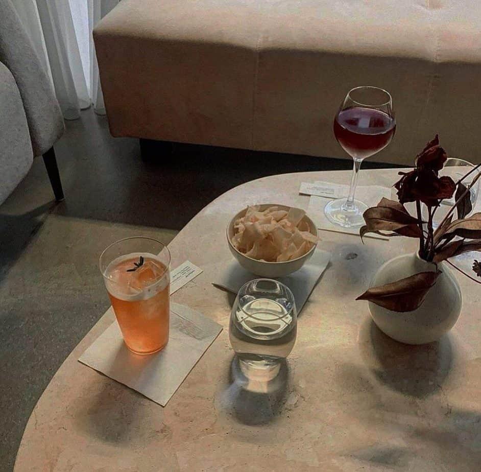 best cocktail bars in singapore_platform.