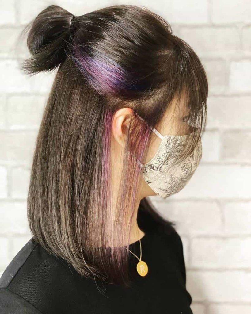 best korean hair salon singapore_pro trim hair salon
