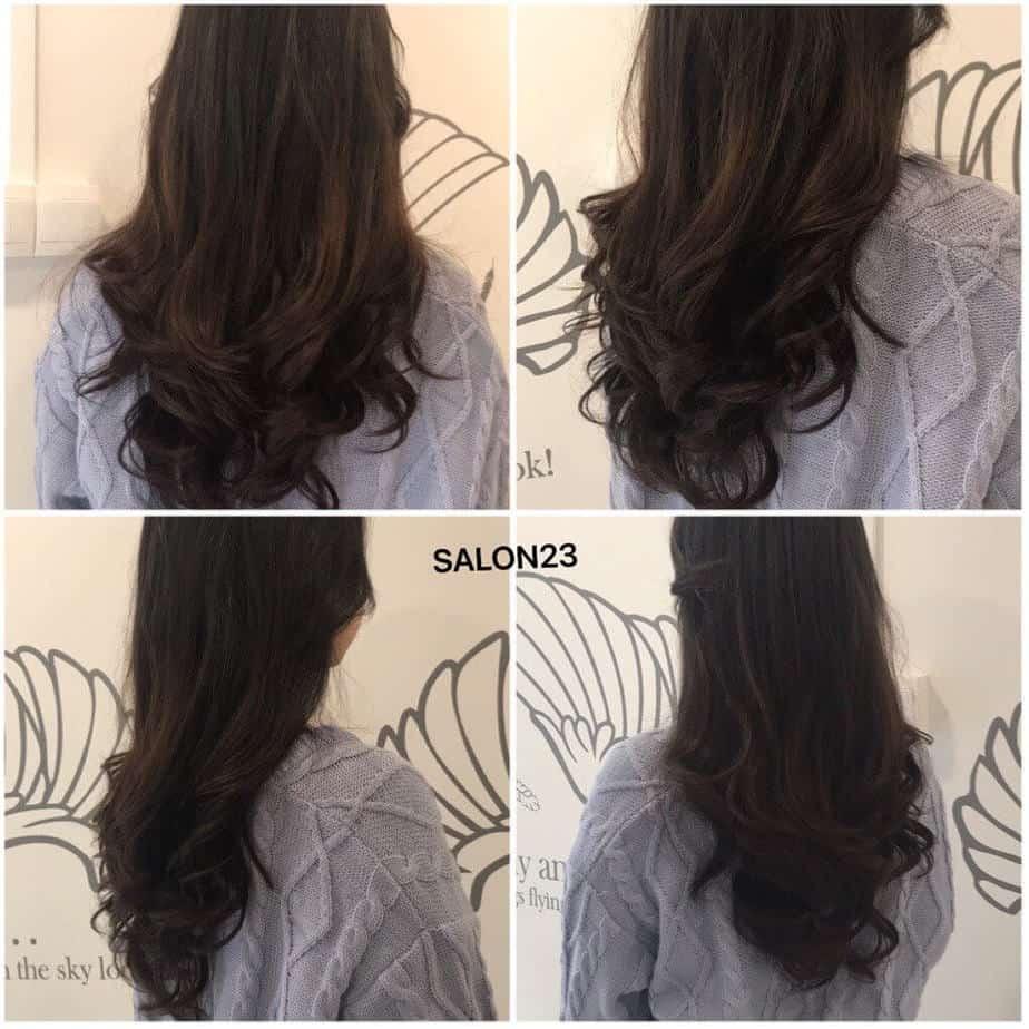 best korean hair salon singapore_salon 23 korean hair salon
