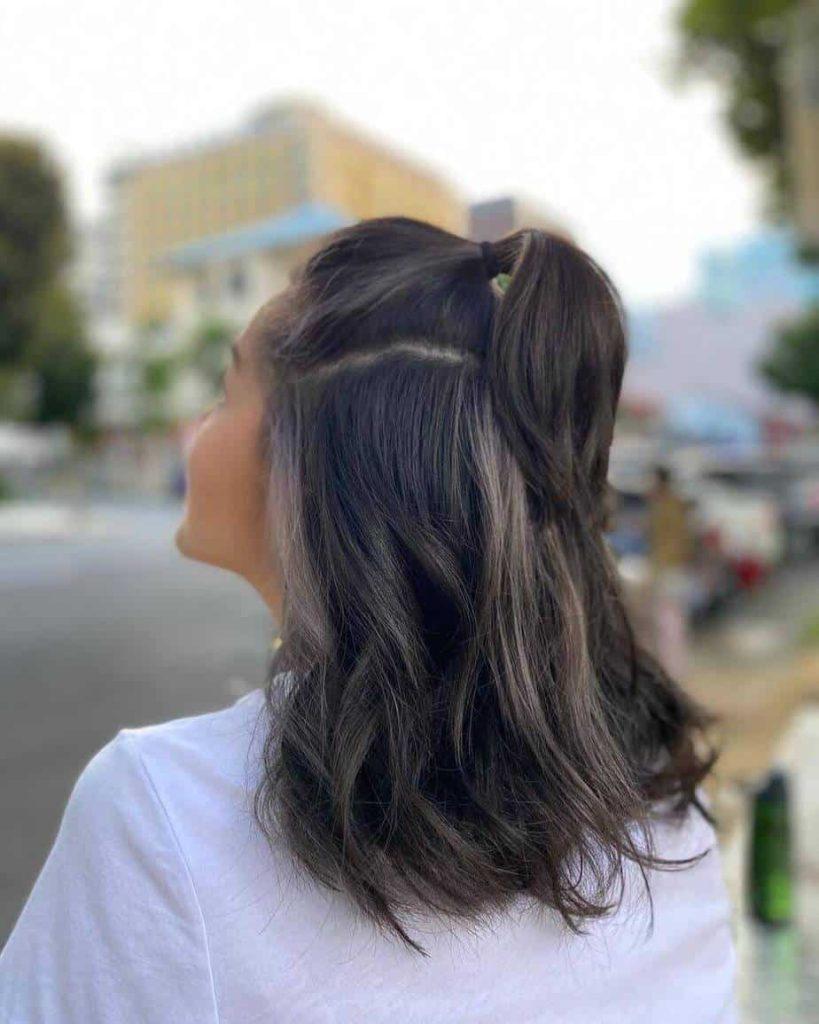 best korean hair salon singapore_salon b