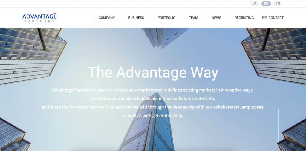 best asset management companies in Singapore_yvonne