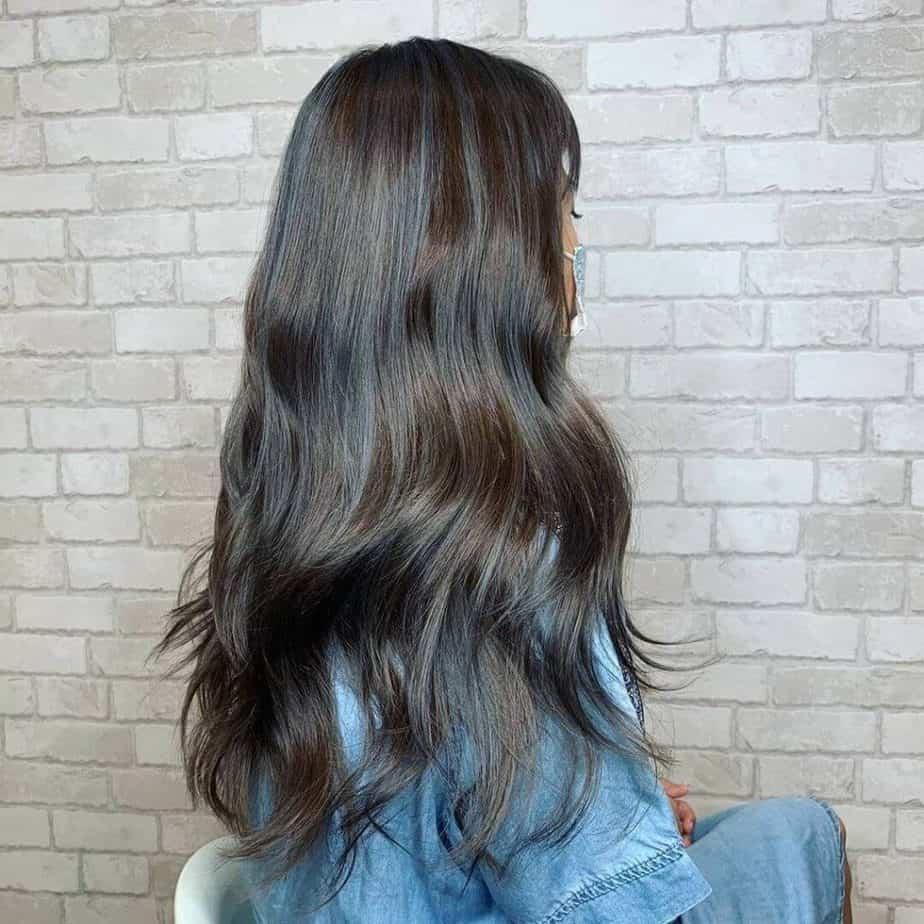 best korean hair salon singapore_style na korean hair salon
