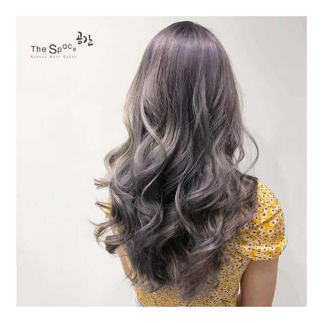 best korean hair salon singapore_the space korean hair salon