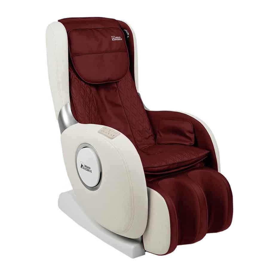 best mother's day gift singapore_Urban Reserve: Benefit One Massage Chair