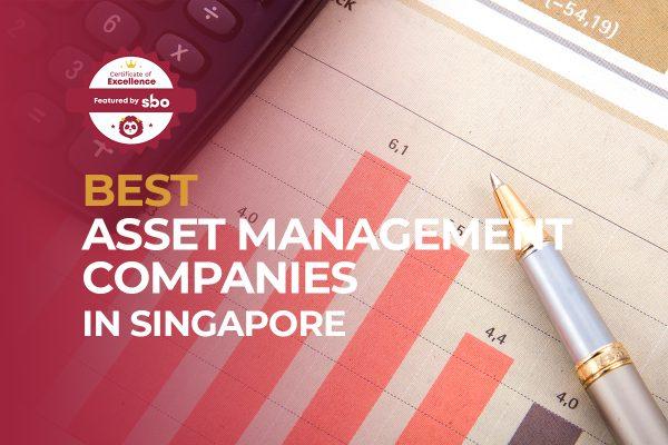 best asset management companies in singapore