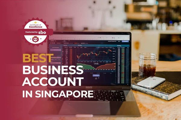 featured image_best business account in singapore