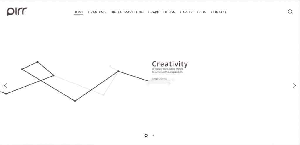 best graphic design company in singapore