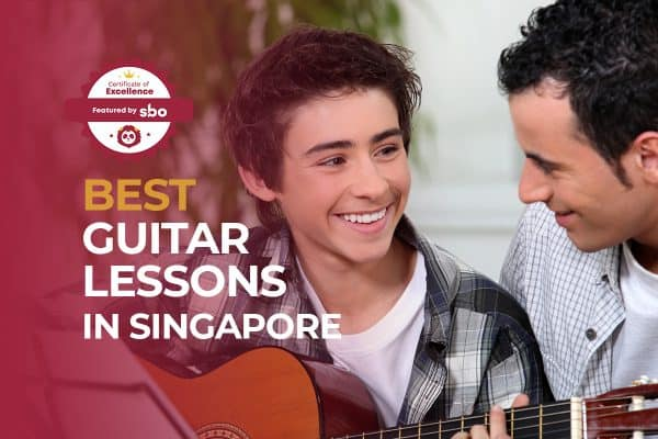 featured image_best guitar lessons in singapore