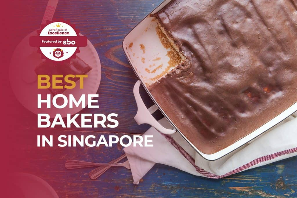featured image_best home bakers in singapore