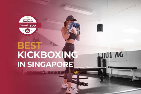 featured image_best kickboxing in singapore