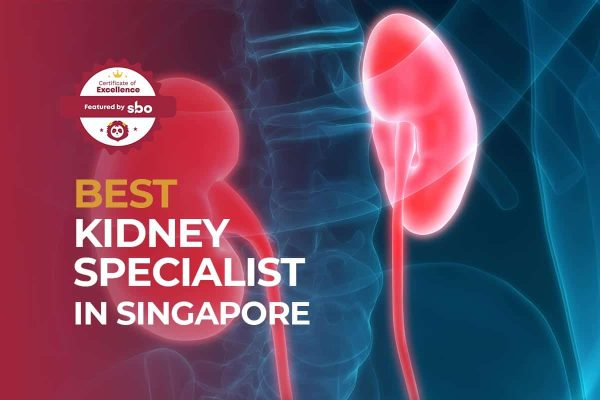 featured image_best kidney specialist in singapore
