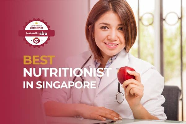 featured image_best nutritionist in singapore