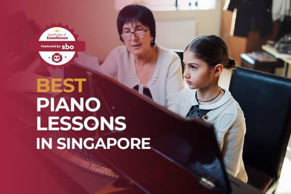 featured image_best piano lessons in singapore