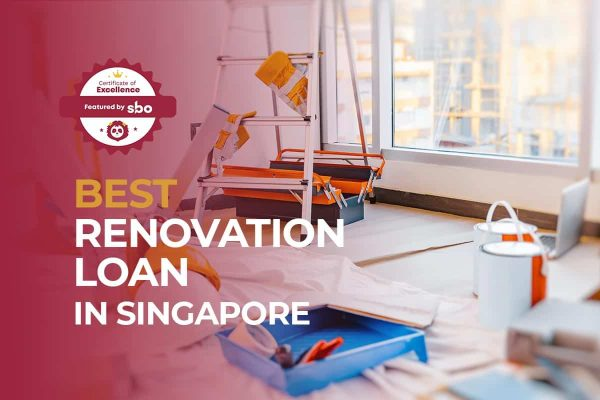 featured image_best renovation loan in singapore