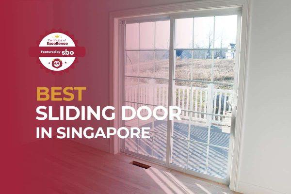 featured image_best sliding door in singapore
