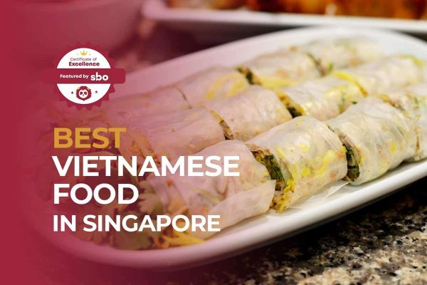 featured image_best vietnamese food in singapore
