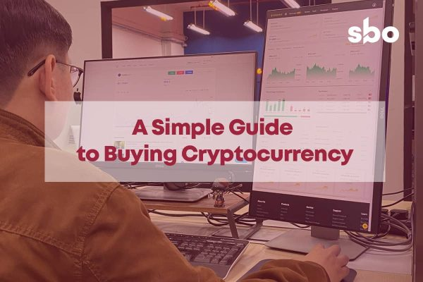 buying cryptocurrency in singapore_featured image