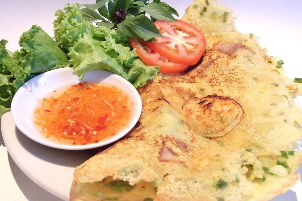best vietnamese food in singapore_little vietnam