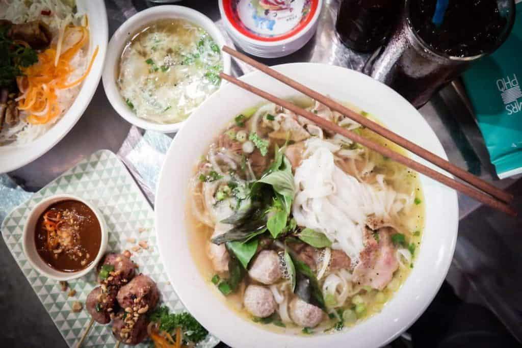 best vietnamese food in singapore_mrs pho