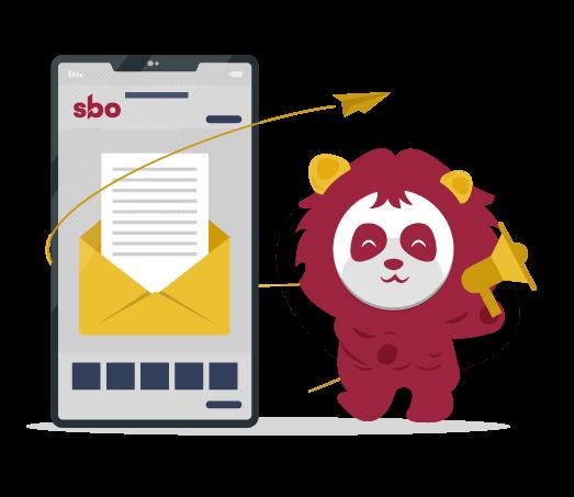 newsletter-mascot-sbo