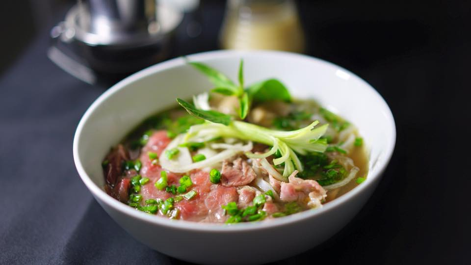 best vietnamese food in singapore_sandwich saigon