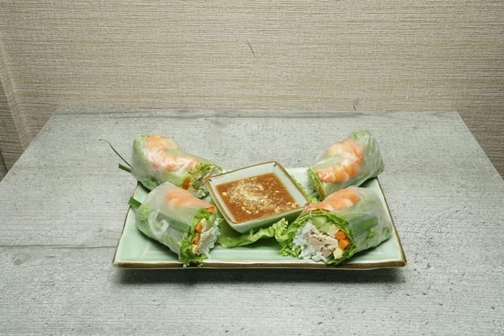 best vietnamese food in singapore_signs a taste of vietnam pho