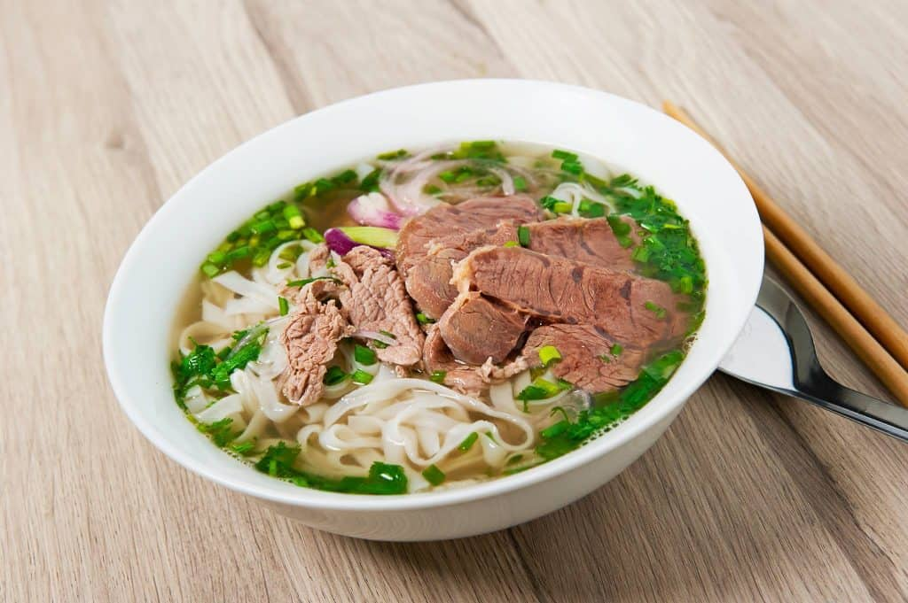 best vietnamese food in singapore_super ngon