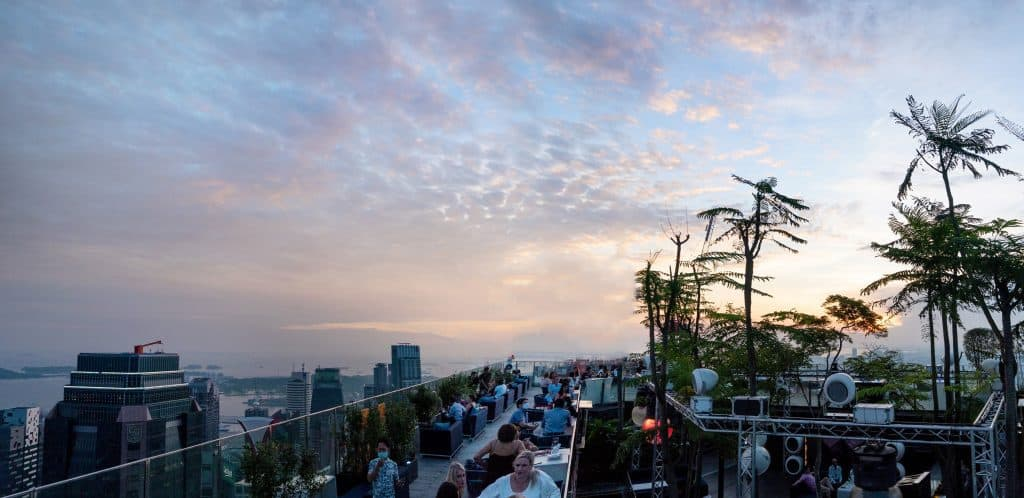 best rooftop bars in singapore_1-altitude