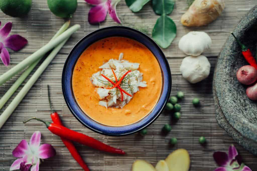 10 best thai food in singapore