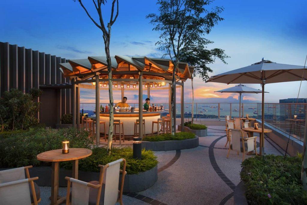 best roofbars in singapore_mr stork