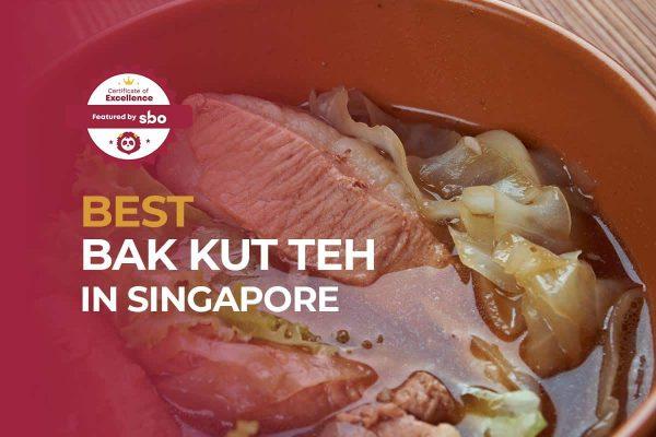 featured image_best bak kut teh in singapore