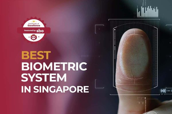 featured image_best biometric system in singapore