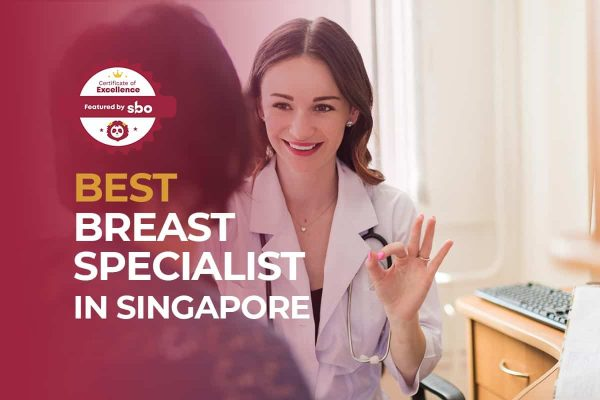 featured image_best breast specialist in singapore